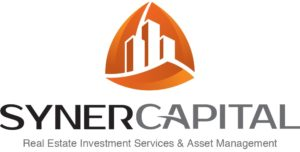 Synercapital is the leader in Commercial Real Estate Solutions for the Ottawa area